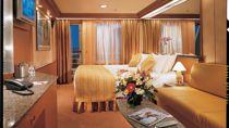 Suite (Vista Ostruita)