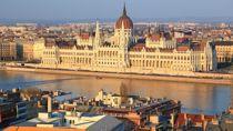 Croisières Danube
