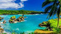 Crociere Hawaii