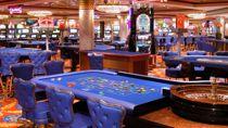 Dawn Club Casino