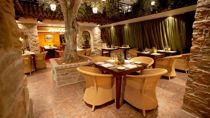 Restaurante La Cucina