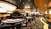 Casino Royal Palm