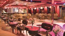 Sala da ballo Cupido