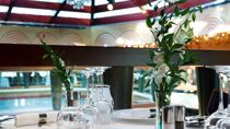 Restaurante Club Favolosa