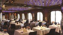 Restaurante Club