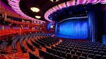 Teatro Opal