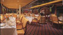 Harry's Steakhouse