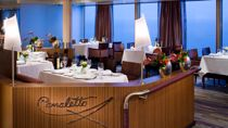 Restaurante il Canaletto