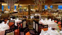 Restaurante Rembrandt