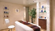Day Spa and Fitness Center