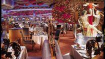 Bacchus Dining Room