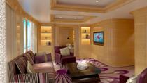 Royal Suite con Verandah