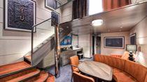 Duplex Suite- Aurea