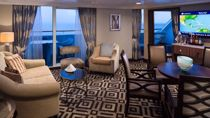 Suite Club Ocean CO