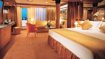 Grand Suite (Balcon)