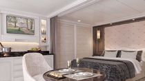 Concierge Suite