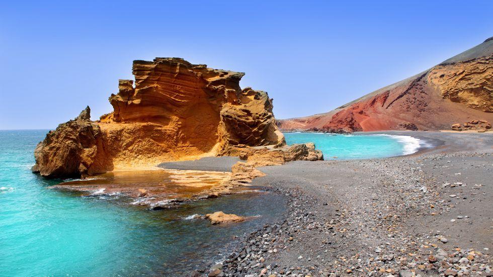 Croisières Îles Canaries et Atlantique
