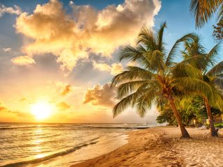 Cruceros Islas del  Caribe