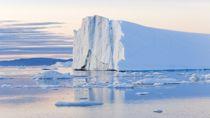 Crociere Groenlandia