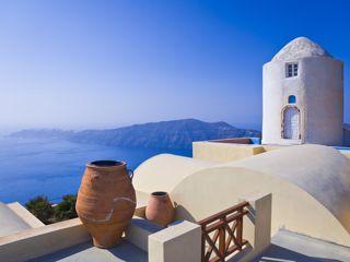 Crociere Isole Greche e Adriatico
