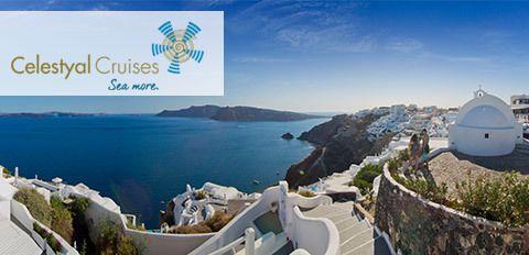 Islas griegas todo incluido