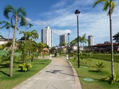 Croisières Manaus