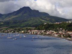 Crociere Martinica