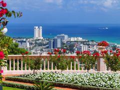 Crociere Haifa