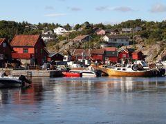 Cruceros Kristiansand
