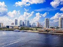 Crociere Tampa