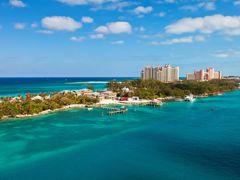 Crociere Nassau
