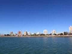 Cruceros Puerto Madryn