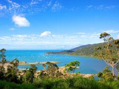 Cruceros Airlie Beach, Queensland