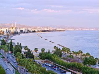 Croisières Limassol