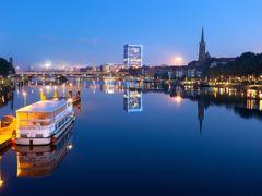 Crociere Bremerhaven