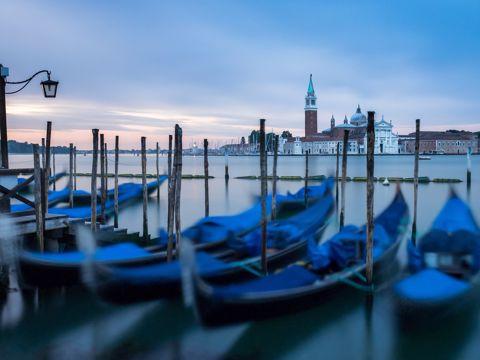 Crucero Adriático de Venecia