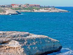 Crociere Porto Torres, Sardegna