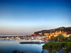 Croisières Santa Margherita