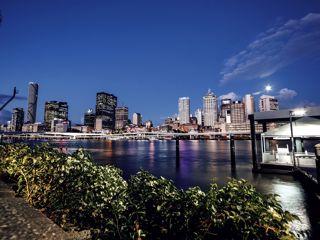 Croisières Brisbane
