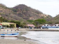 Croisières San Juan del Sur