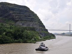 Crociere Canale di Panama