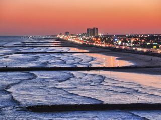 Crociere Galveston
