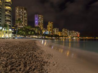 Crociere Honolulu