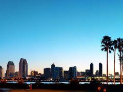 Crociere San Diego
