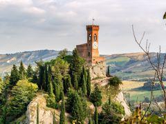 Croisières Ravenne