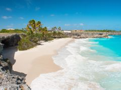 Crociere Barbados