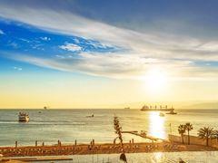 Crociere Aqaba