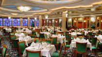 Restaurante Venetian