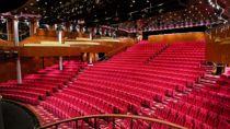 Teatro Stardust