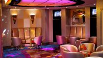 Dazzles Lounge & Night Club